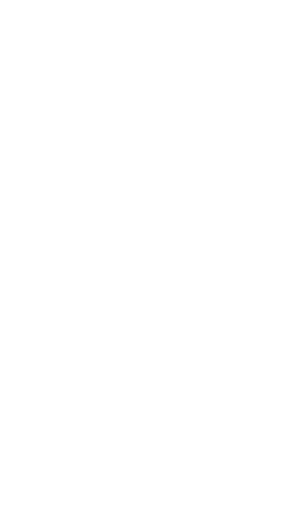 Independent Craft Brewery - Brewers Association Logo